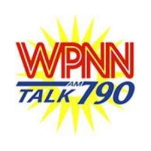 Fiche de la radio WPNN Radio 790 AM