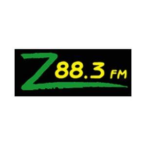 Fiche de la radio WPOZ 88.3 FM