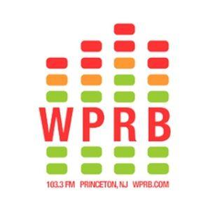 Fiche de la radio WPRB