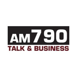 Fiche de la radio WPRV AM 790