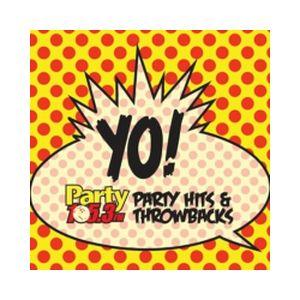Fiche de la radio WPTY Party 105