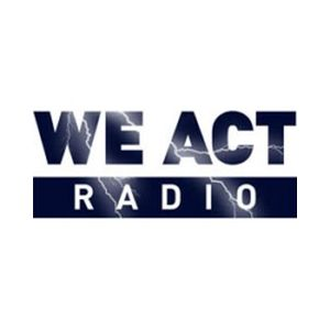 Fiche de la radio WPWC We Act Radio