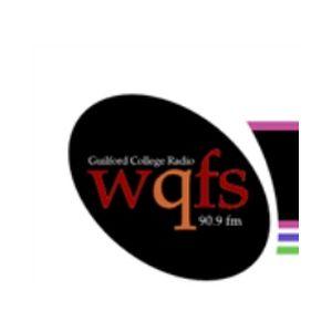 Fiche de la radio WQFS