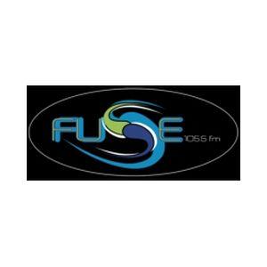 Fiche de la radio WQHC Fuse FM Huntington College