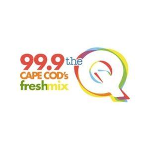 Fiche de la radio WQRC 99.9 The Q