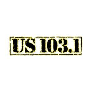 Fiche de la radio WQUS US 103.1