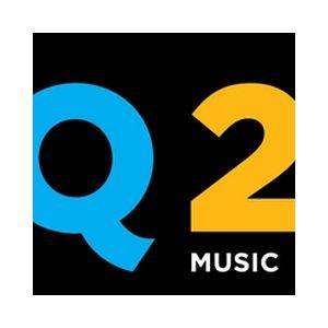 Fiche de la radio WQXR Q2 Music