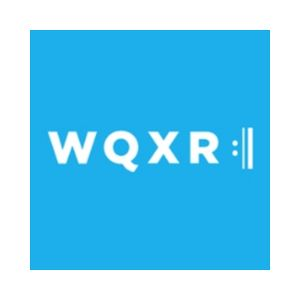 Fiche de la radio WQXR