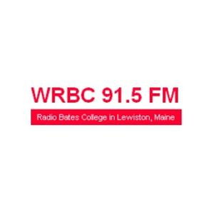 Fiche de la radio WRBC