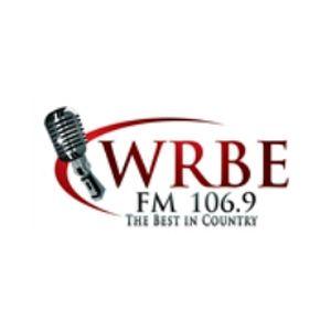 Fiche de la radio WRBE