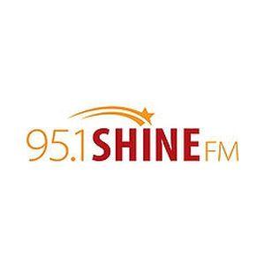 Fiche de la radio WRBS 95.1 FM
