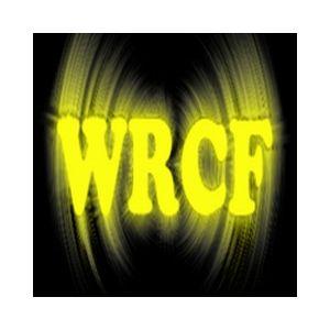 Fiche de la radio WRCF – World Radio Country Family