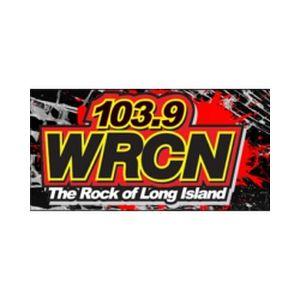 Fiche de la radio WRCN Classic Rock 103.9