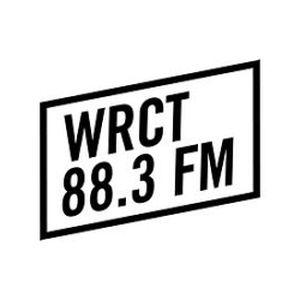 Fiche de la radio WRCT