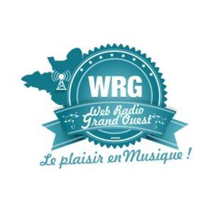 Fiche de la radio WRG