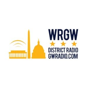 Fiche de la radio WRGW