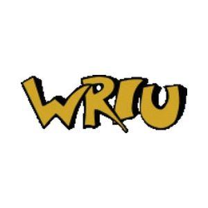 Fiche de la radio WRIU