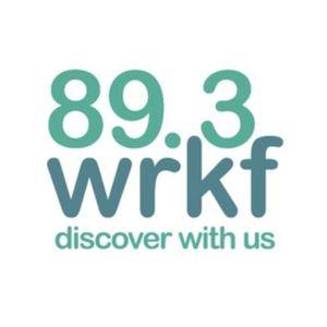 Fiche de la radio WRKF FM 89.3