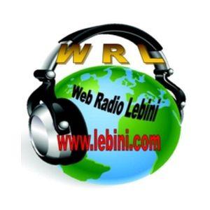 Fiche de la radio WRL