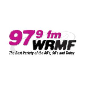 Fiche de la radio WRMF