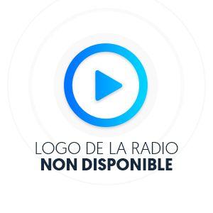 Fiche de la radio WRN Arabic