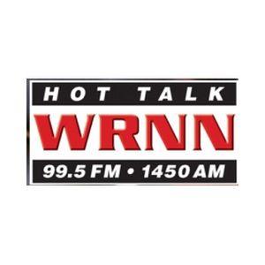 Fiche de la radio WRNN