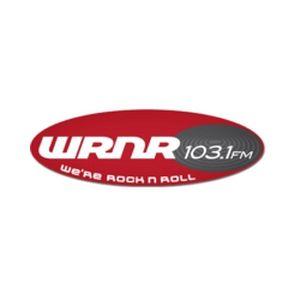 Fiche de la radio WRNR 103.1 FM