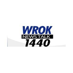 Fiche de la radio WROK News Talk 1440