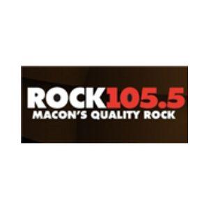 Fiche de la radio WROK Rock 105.5