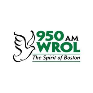 Fiche de la radio WROL 950