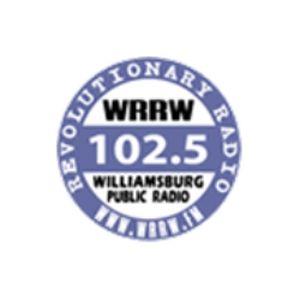 Fiche de la radio WRRW 102.5