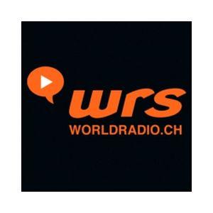 Fiche de la radio WRS