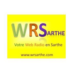 Fiche de la radio WRSARTHE