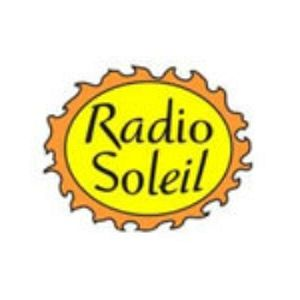 Fiche de la radio WRSH Radio Soleil D'Haiti