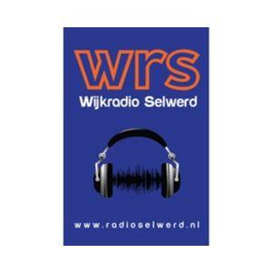 Fiche de la radio WRSradio