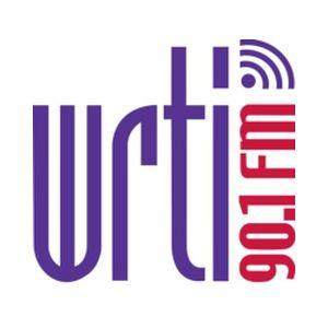 Fiche de la radio WRTI Jazz