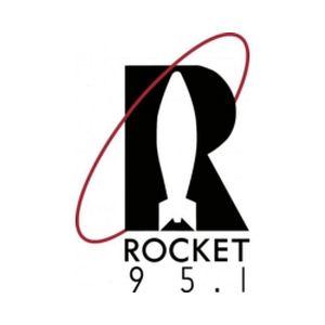 Fiche de la radio WRTT Rocket 95.1