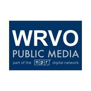 Fiche de la radio WRVO-2 Public Radio Remix