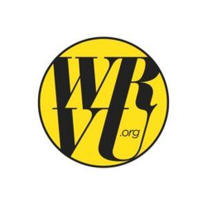 Fiche de la radio WRVU Nashville