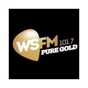 Fiche de la radio WSFM 101.7