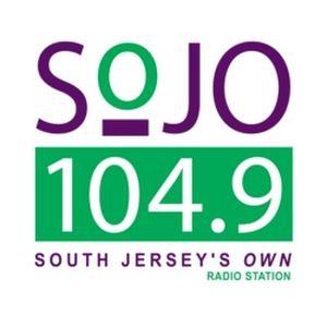 Fiche de la radio WSJO SoJO 104.9