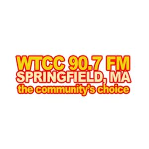 Fiche de la radio WTCC 90.7