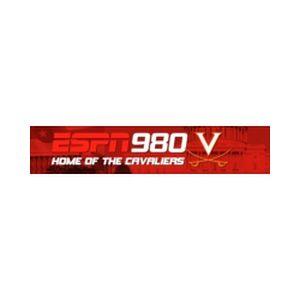 Fiche de la radio WTEM