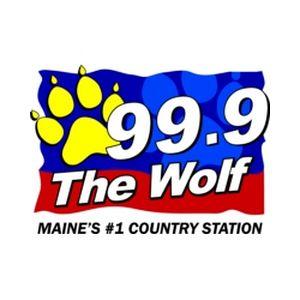 Fiche de la radio WTHT – 99.9 The Wolf