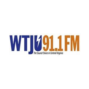 Fiche de la radio WTJU