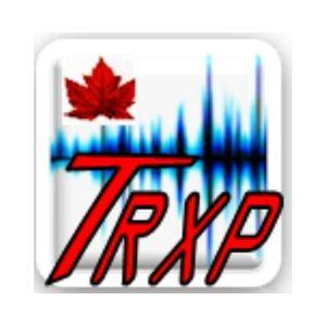Fiche de la radio WTRXP TraXperience Radio