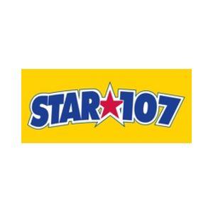 Fiche de la radio WTRZ Star 107