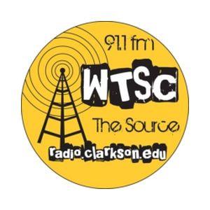 Fiche de la radio WTSC 91.1 FM