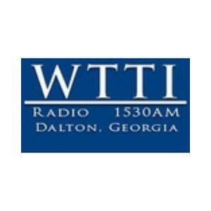 Fiche de la radio WTTI