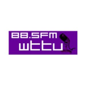 Fiche de la radio WTTU The Asylum